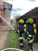 Brand Landwirtschaft in Haselbach am 01.04.21_1