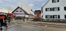 Brand Landwirtschaft in Haselbach am 01.04.21_3