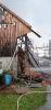 Brand Landwirtschaft in Haselbach am 01.04.21_9